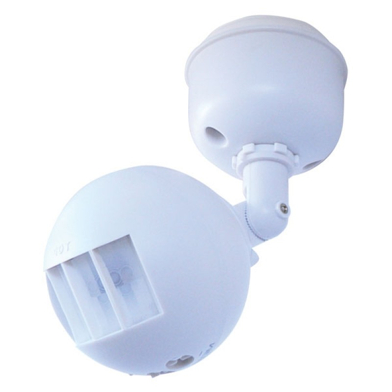 Housewatch PIR Sensor
